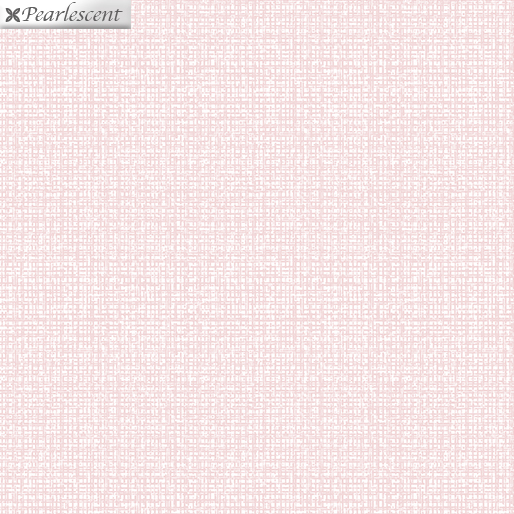 Color Weave Pearl 19 Pale Pink