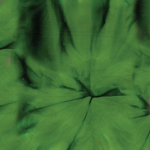 Cloud Emerald Batik