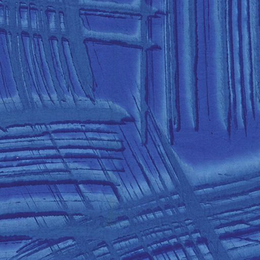 Batik-Crosshatch Ocean-23-55