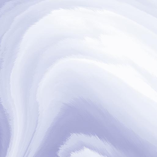 Glacier Lilac