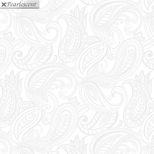 Lilyanne Pais Lily Tonal White 6725p 09