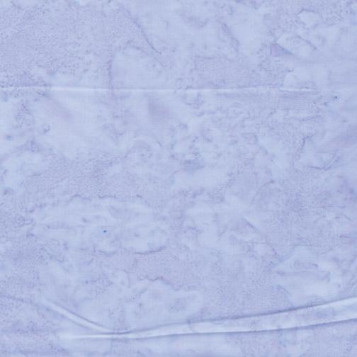 Fabric-Benartex Batik Stone Quarry Lilac