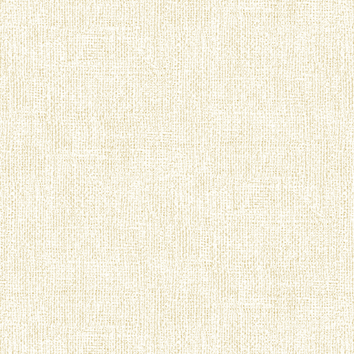 Benartex - Burlap Whitewash 757-75