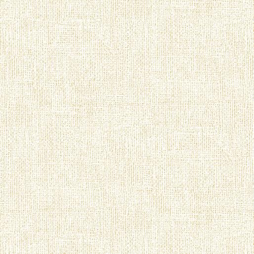 Burlap Whitewash-57-75