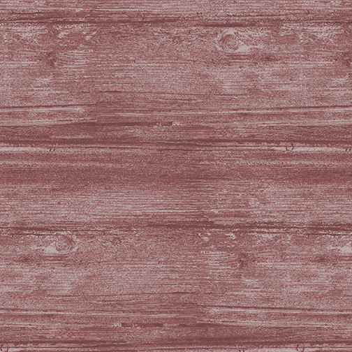 Washed Wood Red 7709 10