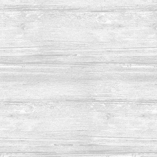 Washed Wood Grey 7790 11