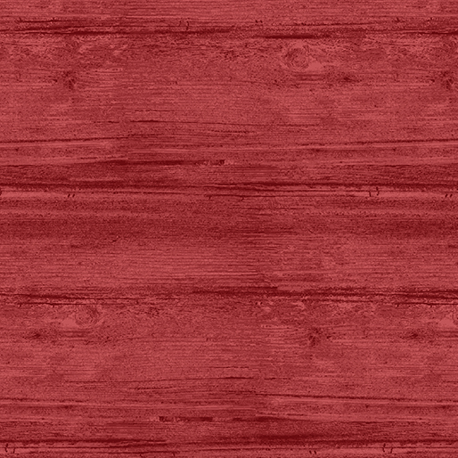 Benartex Contempo Washed Wood 7709-19 Grenadine