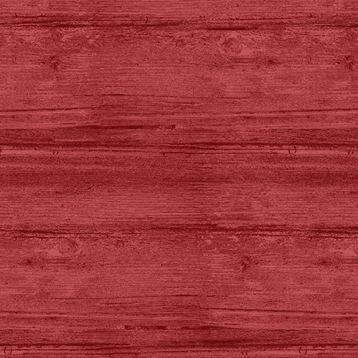 Washed Wood Grenadine - 7709-19