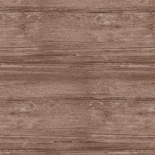 Washed Wood Iron 7790 73