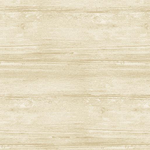 Benartex Contempo Washed Wood 7709-76 Beige