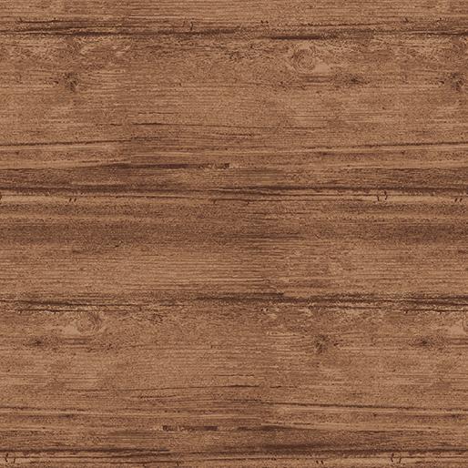 Washed Wood Nutmeg 7709 78