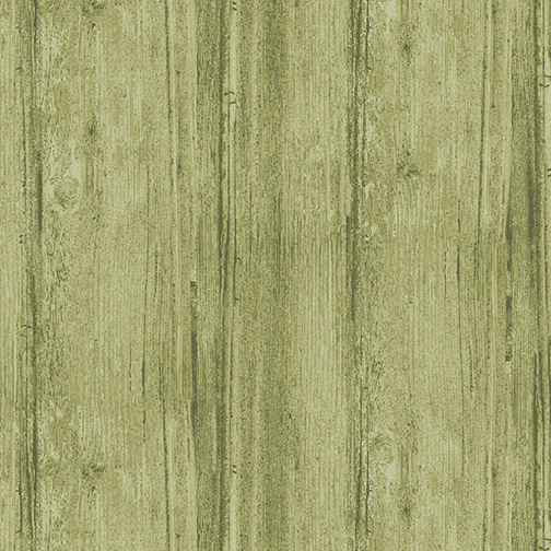 108 Wide BackinG-  Washed Wood- Sea Grass 7709W-40