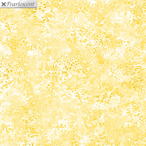 Pearl Stone Texture Lt.Yellow
