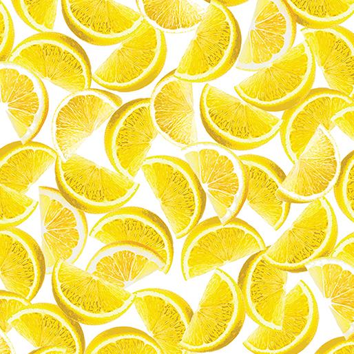 Lemon Fresh 7836-09