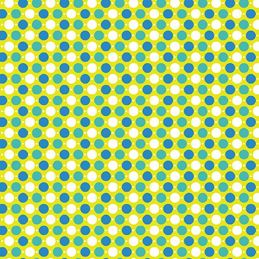 Hop Dot Lime