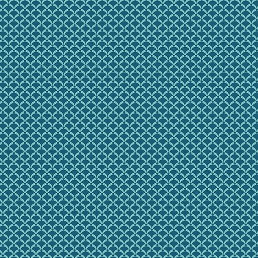 Dino Scale Aqua 8205B54