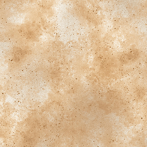 Watermark Tonal Beige 8673-07