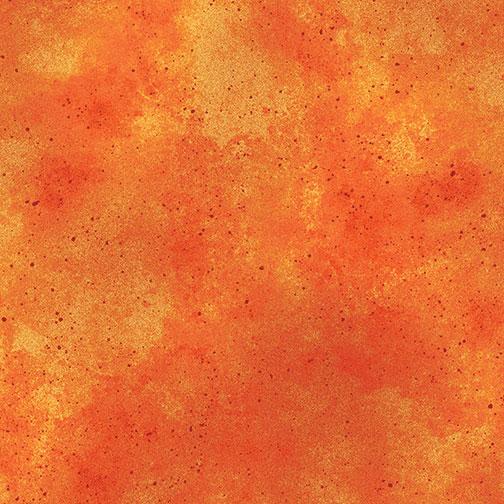New Hue Orange