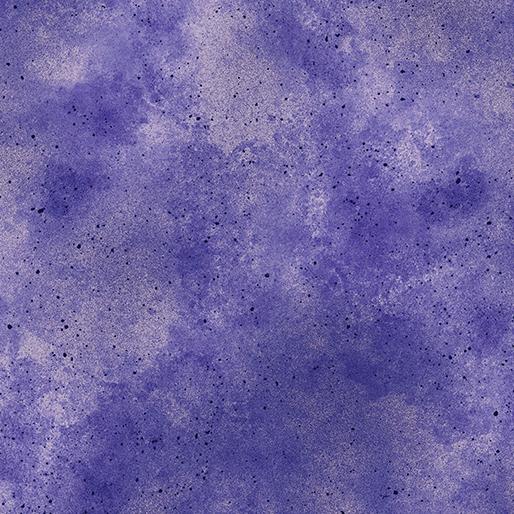 Watermark Tonal Periwinkle