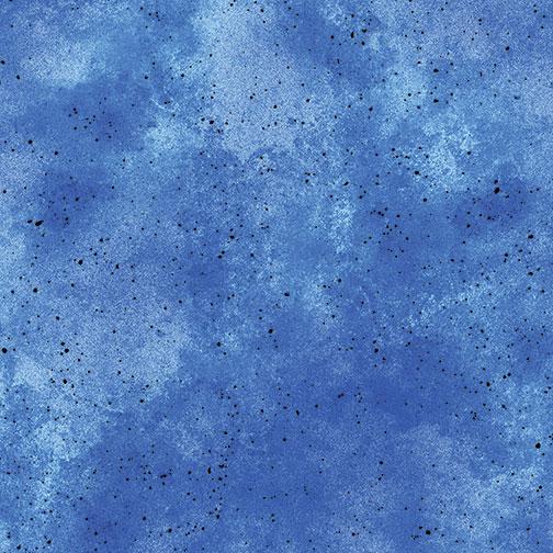 New Hue True Blue