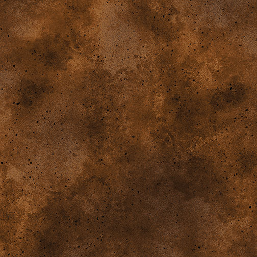Benartex 8673-72 New Hue Chestnut