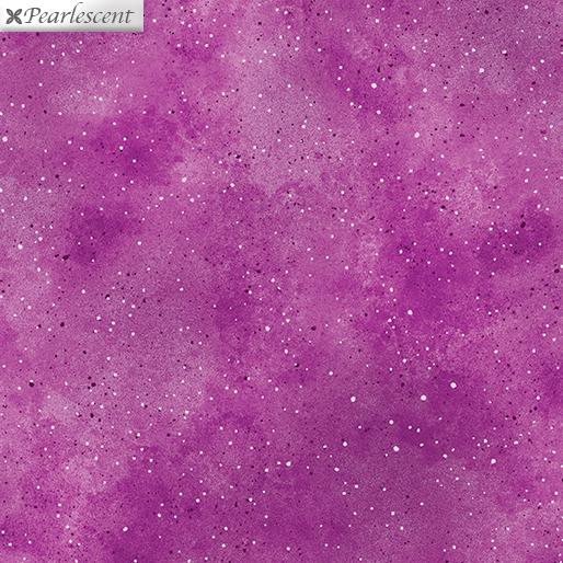 New Hue Pearl - Hibiscus - 8673P-21