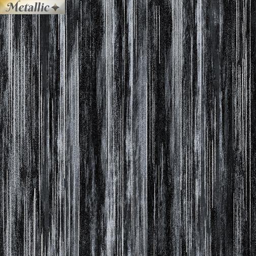 Moon Shadows - Saturn Stripes - 8923M