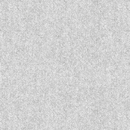 Winter Wool : Wool Tweed Cloud - #09618-08