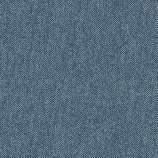 Winter Wool Tweed Starlight