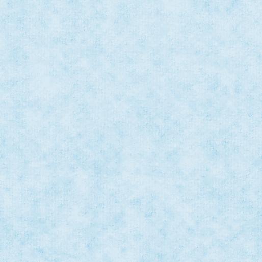 Winter Wool : Wool Tweed Flannel Powder - #9618F-05
