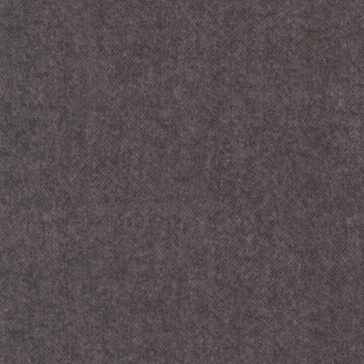 Wool Tweed Flannel Charcoal 9618f-11