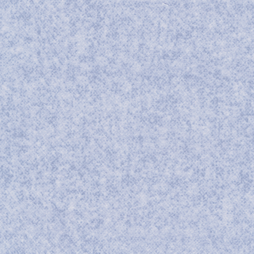 BEN- Winter Wool Tweed Flannel Sky Blue