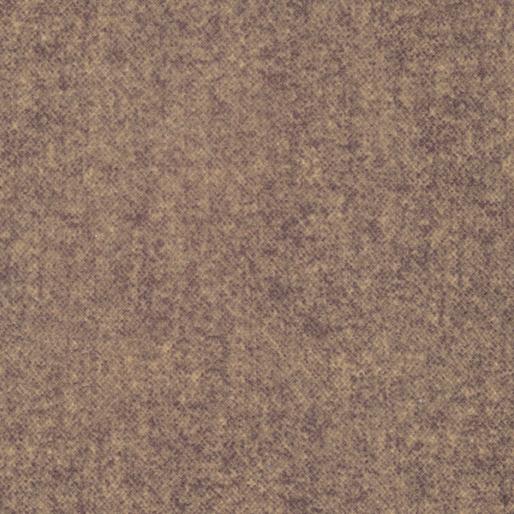 Winter Wool Flannel Tan