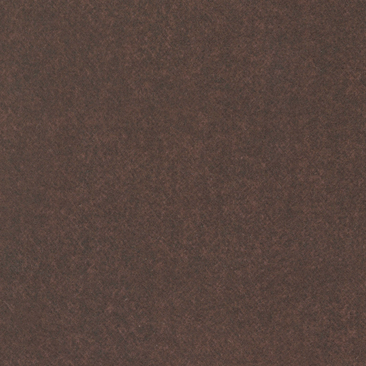 Winter Wool Flannel Chocolate