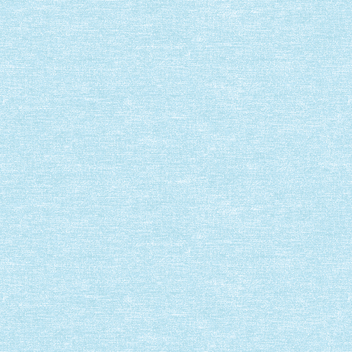 Cotton Shot - Sky Blue - 9636-05