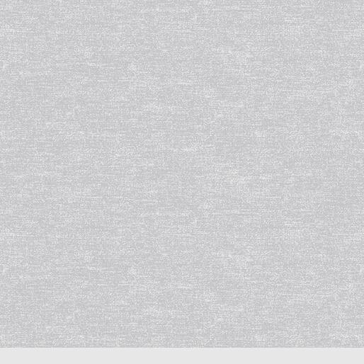 Cotton Shot - Silver (Basic)