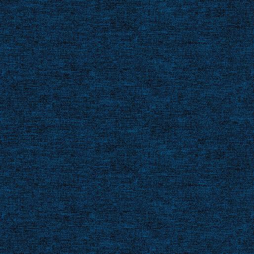 Cotton Shot - Navy - 9636-11