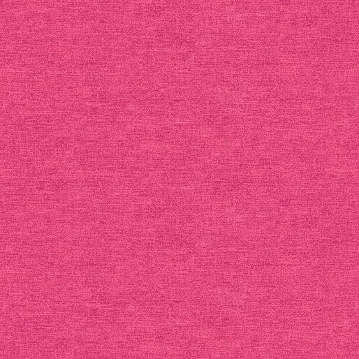 9636 28 Azalea Cotton Shot #9636 Basic by Amanda Murphy Benartex