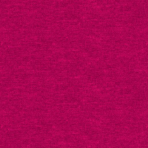 9636 29 Cerise Cotton Shot #9636 Basic by Amanda Murphy Benartex