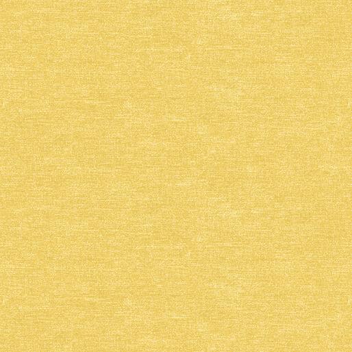 9636 33 Sunshine Cotton Shot #9636 Basic by Amanda Murphy Benartex