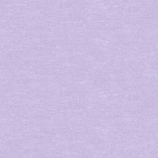 Cotton Shot- Lilac