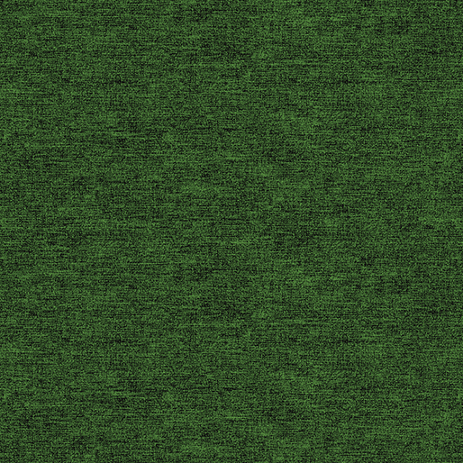 9636 44 Forest Cotton Shot #9636 Basic by Amanda Murphy Benartex