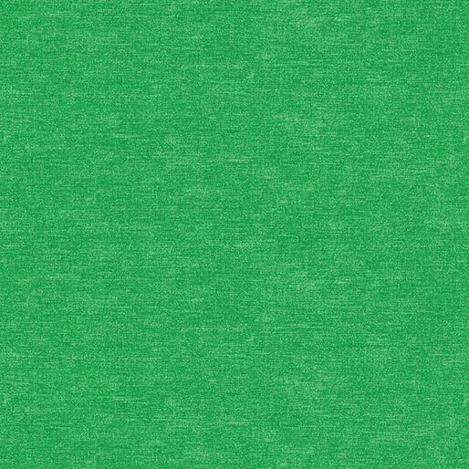 Cotton Shot Meadow 9636-48