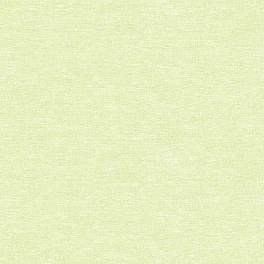 9636 49 Melon Cotton Shot #9636 Basic by Amanda Murphy Benartex