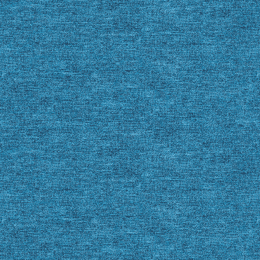 Cotton Shot - Blue - 9636-50