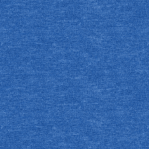 Benartex Cotton Shot - Lagoon
