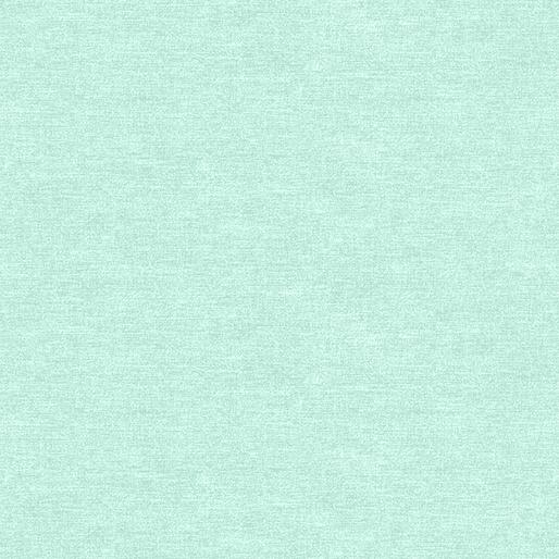 9636 57 Spa Cotton Shot #9636 Basic by Amanda Murphy Benartex