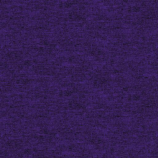 9636 66 Iris Cotton Shot #9636 Basic by Amanda Murphy Benartex