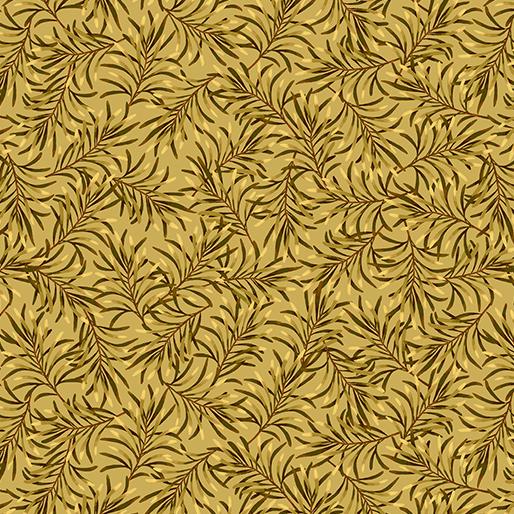 Boughs of Beauty Golden Rod