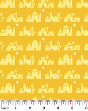 Bethlehem Gold - Christmas Pure & Simple